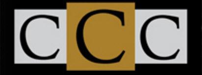 Charlotte Cigar Club